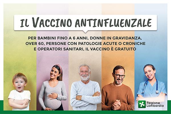 vaccinazione papilloma virus asl brescia)